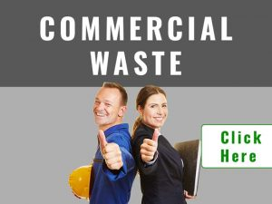 Information On Commercial Waste Removal Service