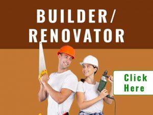 Information On Builder Or Renovator Waste Removal Service