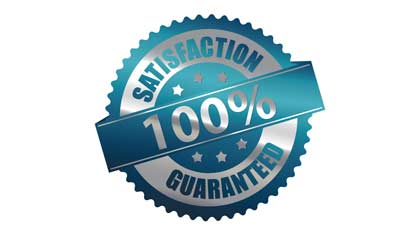 100% Satisfaction Guaranteed With A1 Steve's Rubbish Removal Services Brisbane