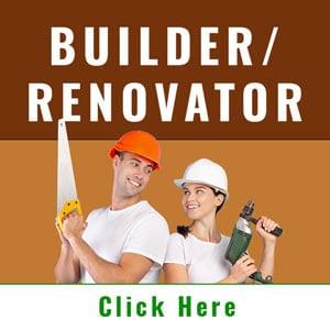 Builder renovator - 300x300