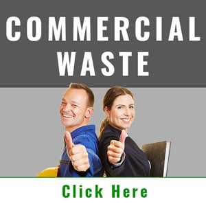 Commercial Waste 300x300