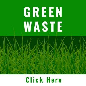Green Waste 300x300