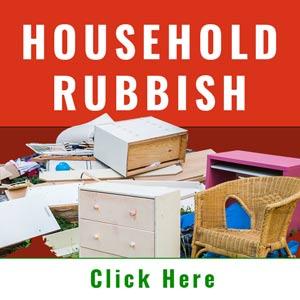 Household rubbish- 300x300