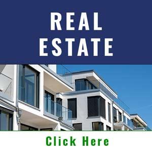 Real Estate - 300x300